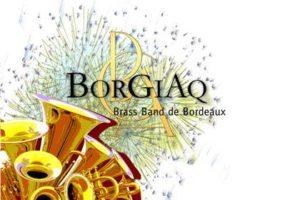 Logo-Borgiaq